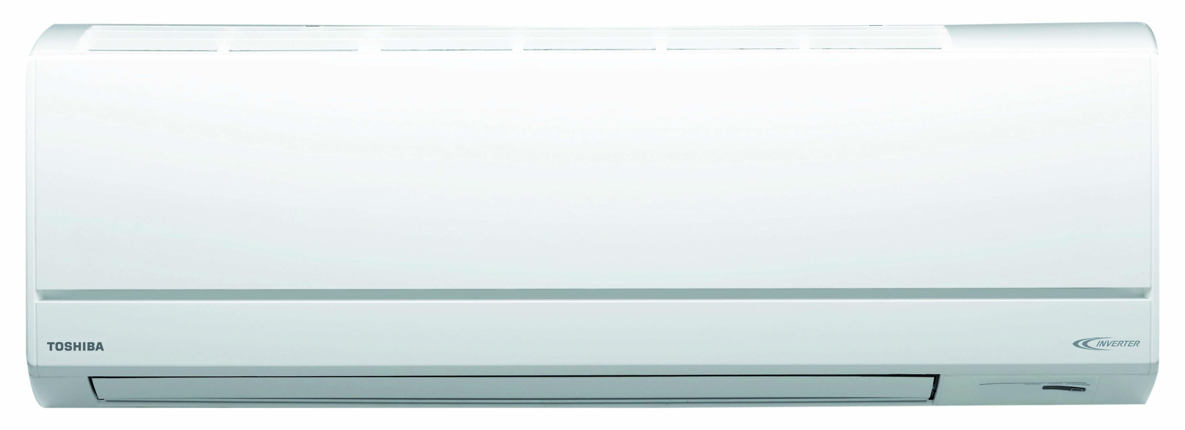 AvAnt inwerter ścienny - model 2014
