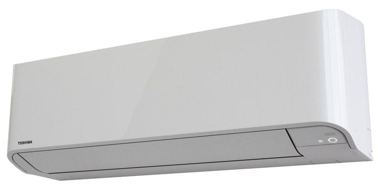 Mirai R410A