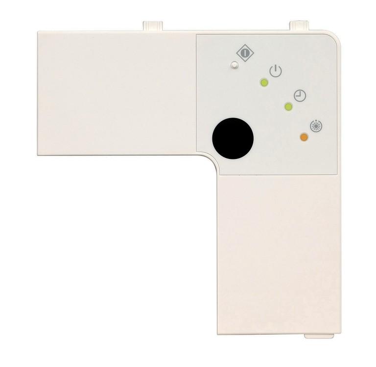 Sterownik na podczerwień do kaset 840x840