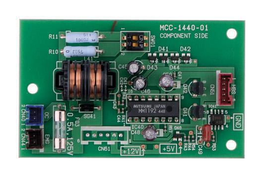 TCB-PCNT30TLE2